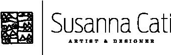 Susanna Cati